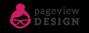 pageview-design-logo-retina